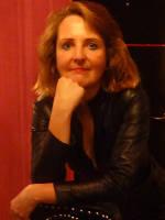 lady angelina münchen swingerhotels