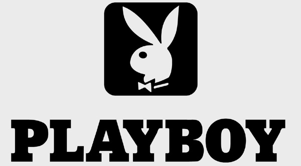 Playboy Interview mit Lady Angelina